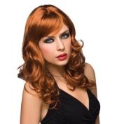 Pleasure Wigs Classy Style