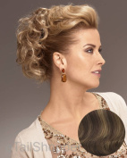 UpDo Curls by Raquel Welch Hairpieces