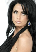 (NEW) HALF WIG HAIRPIECE JET BLACK CLIP ON ONE PIECE BRUSH YOUR OWN HAIR OVER