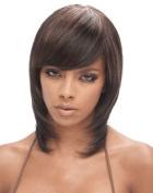 H/H Valentine Wig (Remy) (1)