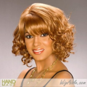 RHONDA (Carefree Collection) - Synthetic Full Wig
