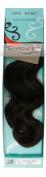 ITALIAN WAVE REMI 36cm - BOBBI BOSS Indi Remi Premium Virgin Hair Weave Extensions