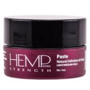 Alterna Hemp Natural Strength Paste 60ml