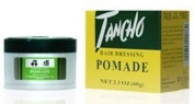 Tancho Hair Dressing Pomade from Solstice Medicine Company