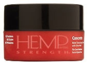 Alterna Hemp Natural Strength Concrete 60ml