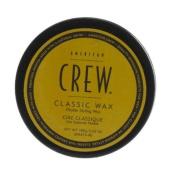 American Crew Classic Wax