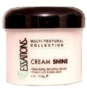 Essations Creme Shine (4 oz)