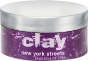New York Streets Clay, 60ml
