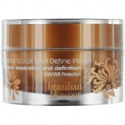 BRAZILIAN BLOWOUT by SCULPT AND DEFINE POLISH 60ml BRAZILIAN BLOWOUT by SCULPT AND DEFINE POLISH