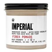 Imperial Fibre Pomade