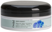 Ouidad Wave Create Texturize Taffy-4 oz.