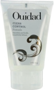 Ouidad ouidad clear control pomade 120ml for unisex