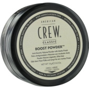 AMERICAN CREW by American Crew BOOST POWDER 10ml AMERICAN CREW by American Crew BOOST POWDER 0.3