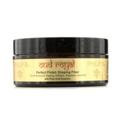 Oud Royal Perfect Finish Shaping Fibre 60g/60ml