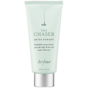 Drybar The Chaser Shine Pomade 100ml