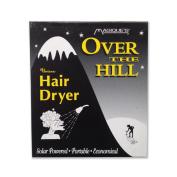 Over the Hill Unisex Hair Dryer Gag Gift