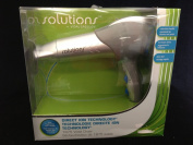 Vidal Sassoon Solutions Direct Ion Technology Hair Dryer-1875 Watt