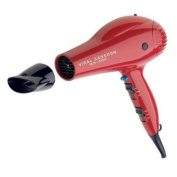 Body Care / Beauty Care Vidal Sassoon VS547 Ion Select Full Size Dryer Bodycare / BeautyCare