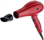 NEW Hair & Beauty Equipment 1875 Watt Ion Select Full Size Hair Blower Dryer