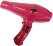 Ti Creative Styling Ionika Hair Dryer