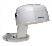 Conair Collapsible Bonnet Hair Dryer