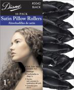 Diane Pillow Roller