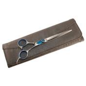 miAco 17cm Scissors