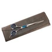 miAco 18cm Scissors