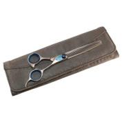 miAco 18cm 46T Thinning Scissors