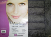 Nano Cyclic Microfiber Towel with Nano Silver Treatment