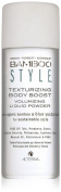 Alterna Bamboo Style Texturizing Body Boost Volumizing Liquid Powder-1.7 oz.