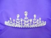 Princess Grace Tiara Replica
