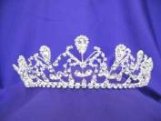 Princess Diaries Tiara Replica