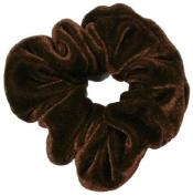 Smoothies Velvet Scrunchie(L)