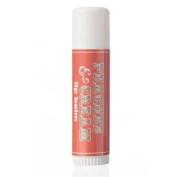 Treat Peaches & Cream Old Fashioned Jumbo Flavoured Lip Balm