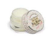 TokyoMilk Lip Balm - Sweet Cream