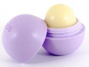 eos Lip Balm, Passion Fruit