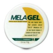 Melaleuca MelaGel Topical Balm 10ml Disc