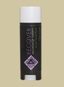 Organic Male OM4Men BaoBalm Lip Therapy