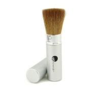 Quality Make Up Product By GloMinerals GloTools Retractable Ultra Brush 8035 -