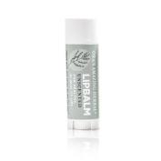 Ora's Amazing Herbal Lip Balm
