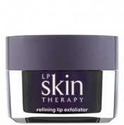 Lp Skin Therapy Refining Lip Exfoliator