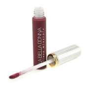 Exclusive By La Bella Donna Mineral Lip Sheer - # Sterling Rose 9g/10ml