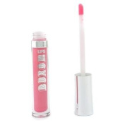 Exclusive By Bare Escentuals i.d. Buxom Big & Healthy Lip Polish - Trixie 4g/5ml