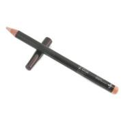 Exclusive By Shiseido The Makeup Corrector Pencil - 2 Medium 1.4g/0ml