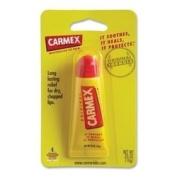 Lil' Drugstore - Lip Balm, Tube, Carmex Orig, 10ml, Cherry