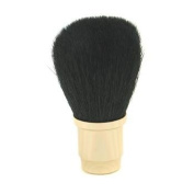 Exclusive By La Bella Donna Mineral Makeup Brush -