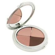Exclusive By La Bella Donna Eyeshadow Compact Colour - Down to Earth 8.8g/10ml