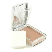 Exclusive By Christian Dior Diorskin Nude Natural Glow Creme Gel Compact Makeup SPF20 - # 020 Light Beige 10g/10ml