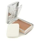 Exclusive By Christian Dior Diorskin Nude Natural Glow Creme Gel Compact Makeup SPF20 - # 030 Medium Beige 10g/10ml